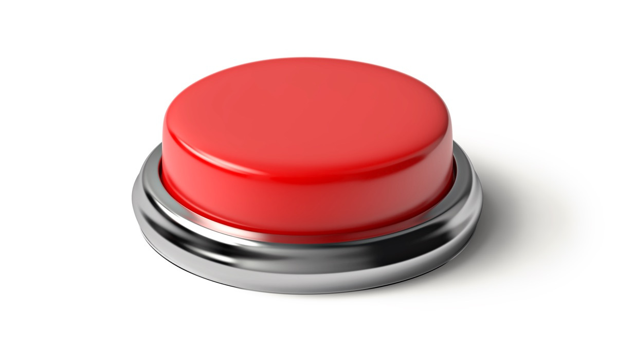 Big Red Button (an example of a Switch)